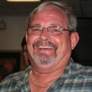 Bradley Keith  Clark