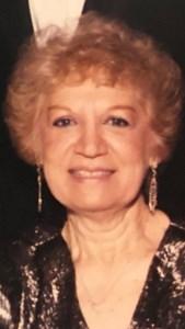 Josephine  Martorano