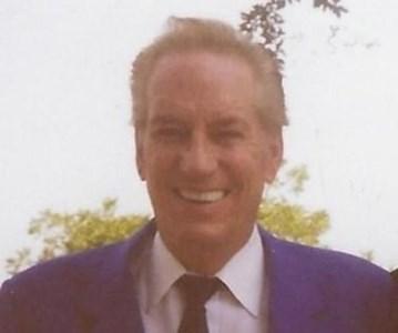 William Preston  Crabtree