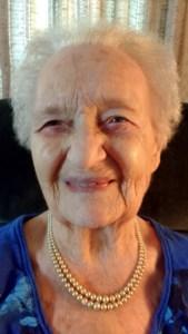 Dorothy  Unger