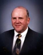 Herbie Burkes