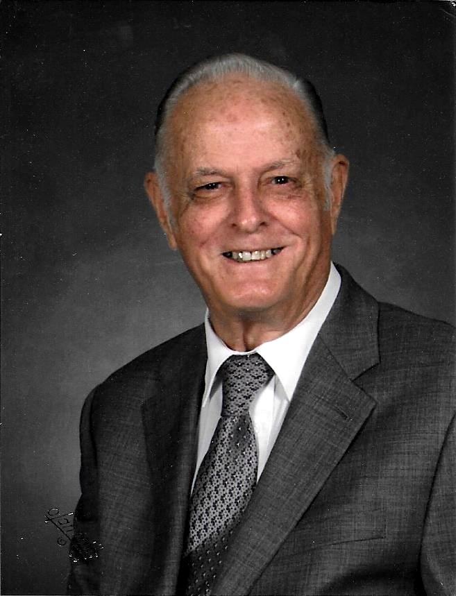 Frank  Rigsdell