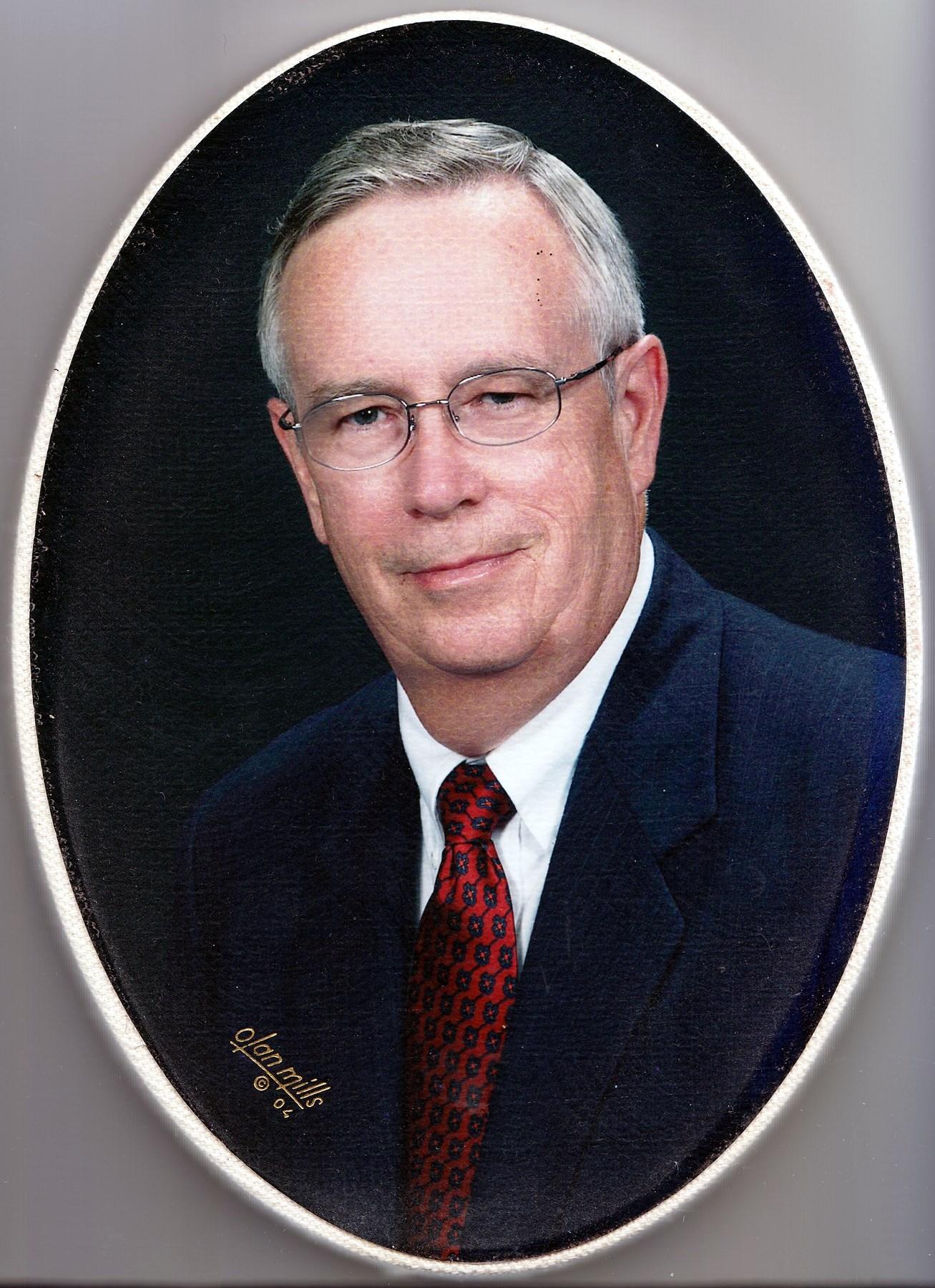 "William ""Bill"" Leroy  Wortman"