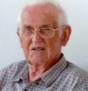 Robert Allen  Reinhart