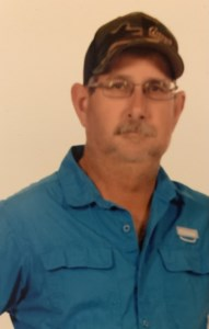 Larry  Cook Jr.