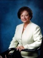 Rosemary Parisi