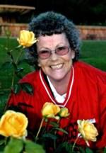 Lottie Helms
