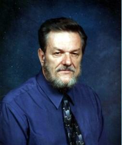 Fred L.  Newman Jr.