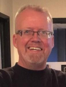 John J.  Woolley