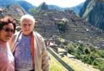 Rigoberto Alejandro Juan