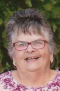 Linda Kay  Tolland