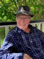Dale Bjornson
