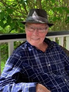 Dale Leroy  Bjornson
