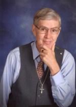 Wayne Coldsnow