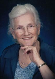 Sarah Ann  McClendon