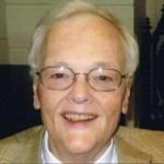 Richard Wilson, Jr.