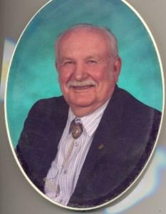 Charles Nolan  Jackson