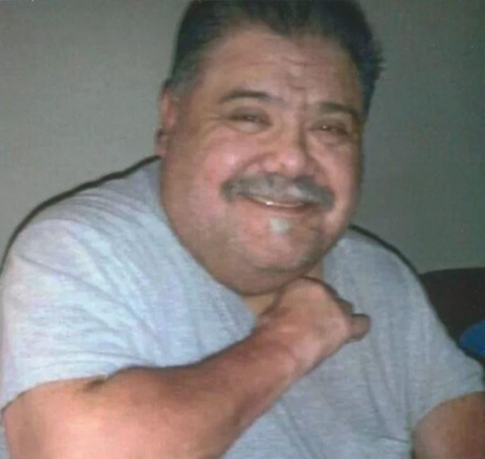 Armando Rodriguez Obituary Houston Tx