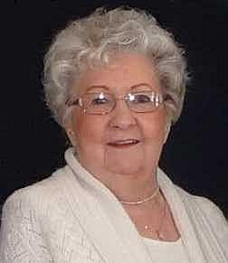 Agnes Bray