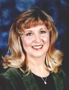 Gina Marie  Petty