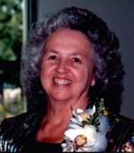 Dollie Smith
