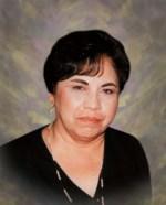 Maria Valle
