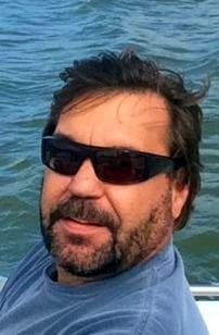 Dean Jones Obituary - Naples, FL
