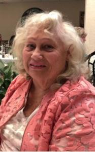 Shirley A.  Barton