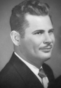 Mr. Peter M  Pullara