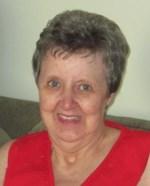 Nancy Arsenault