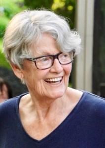 Kathleen L.  Sweeney