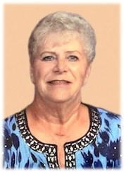 Judy Lee  Buchholtz