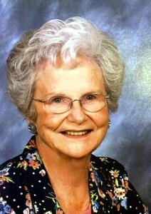 Kathryn B.  Horton