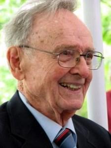 Marvin Charles  Creamer