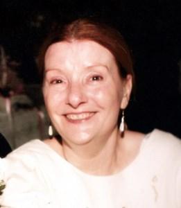 Rita  Hulthen