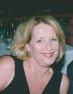 Marsha Janelle