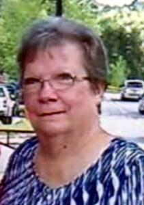 Juanita M.  Conner