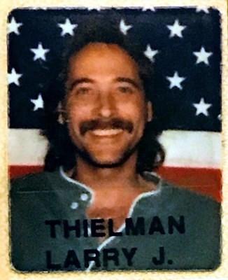 Larry Thielman