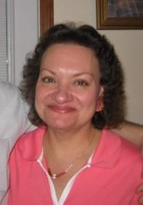 Lisa D  Blackburn