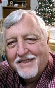 Harold Edd  Kapalski Jr.