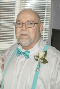Jerry Dale  Rankin