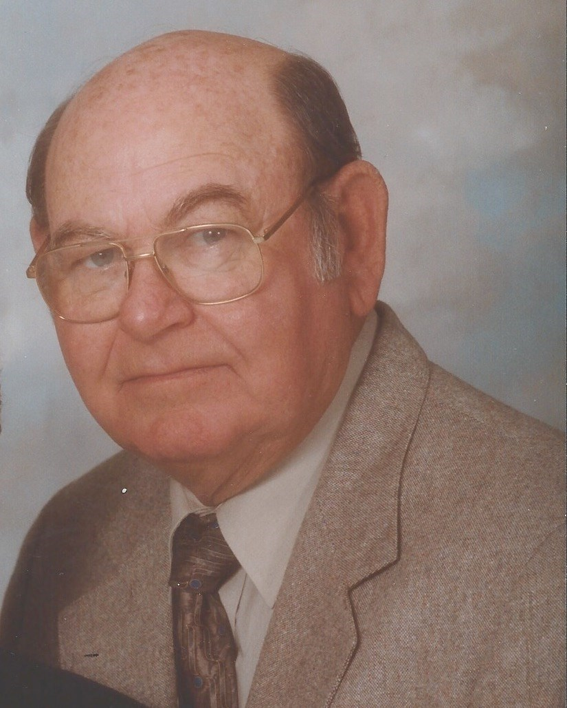 Zean Elija  Spivey Jr.