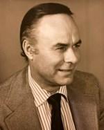 William TALBOTT