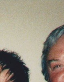 Obituary of Robert D. Moses