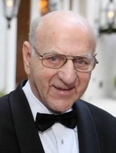 Albert J  Bileci Sr.