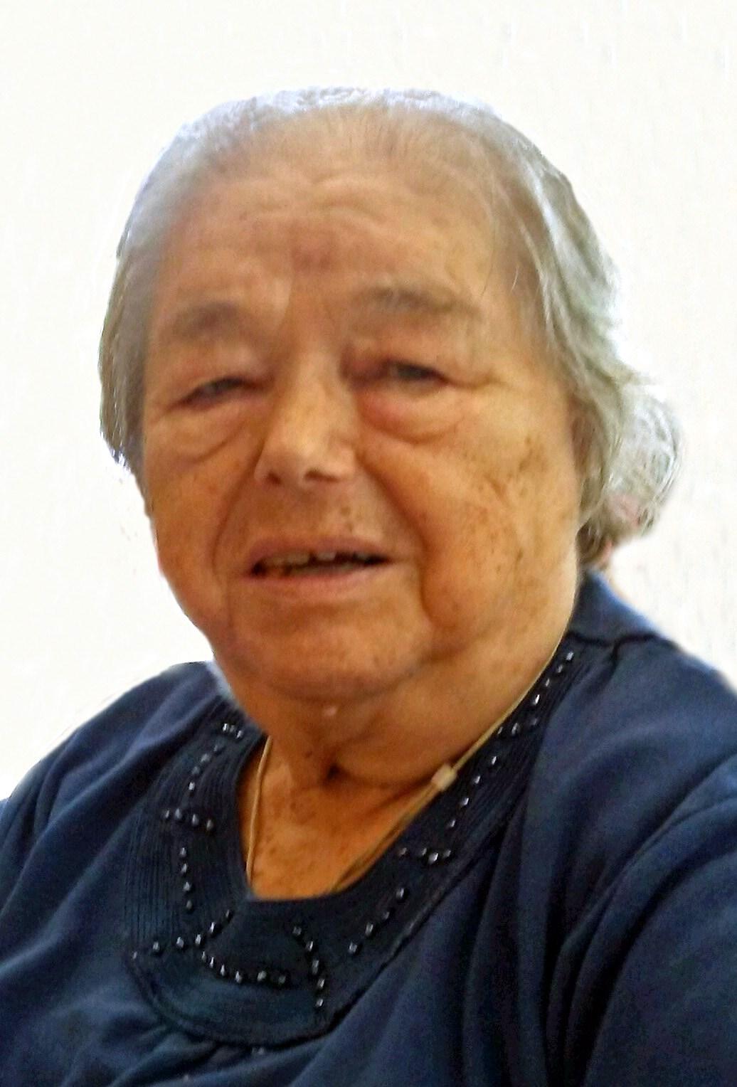 Cveta  Kapular