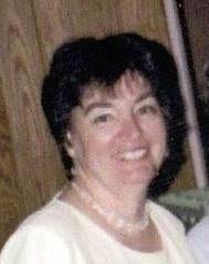 Ann M.  Swain