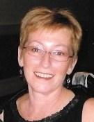 Donna Lynn  (Patrick) Rankin
