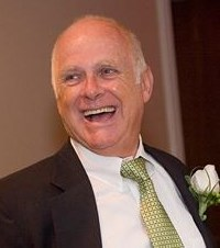 Thomas Walter  Quattlebaum Jr.