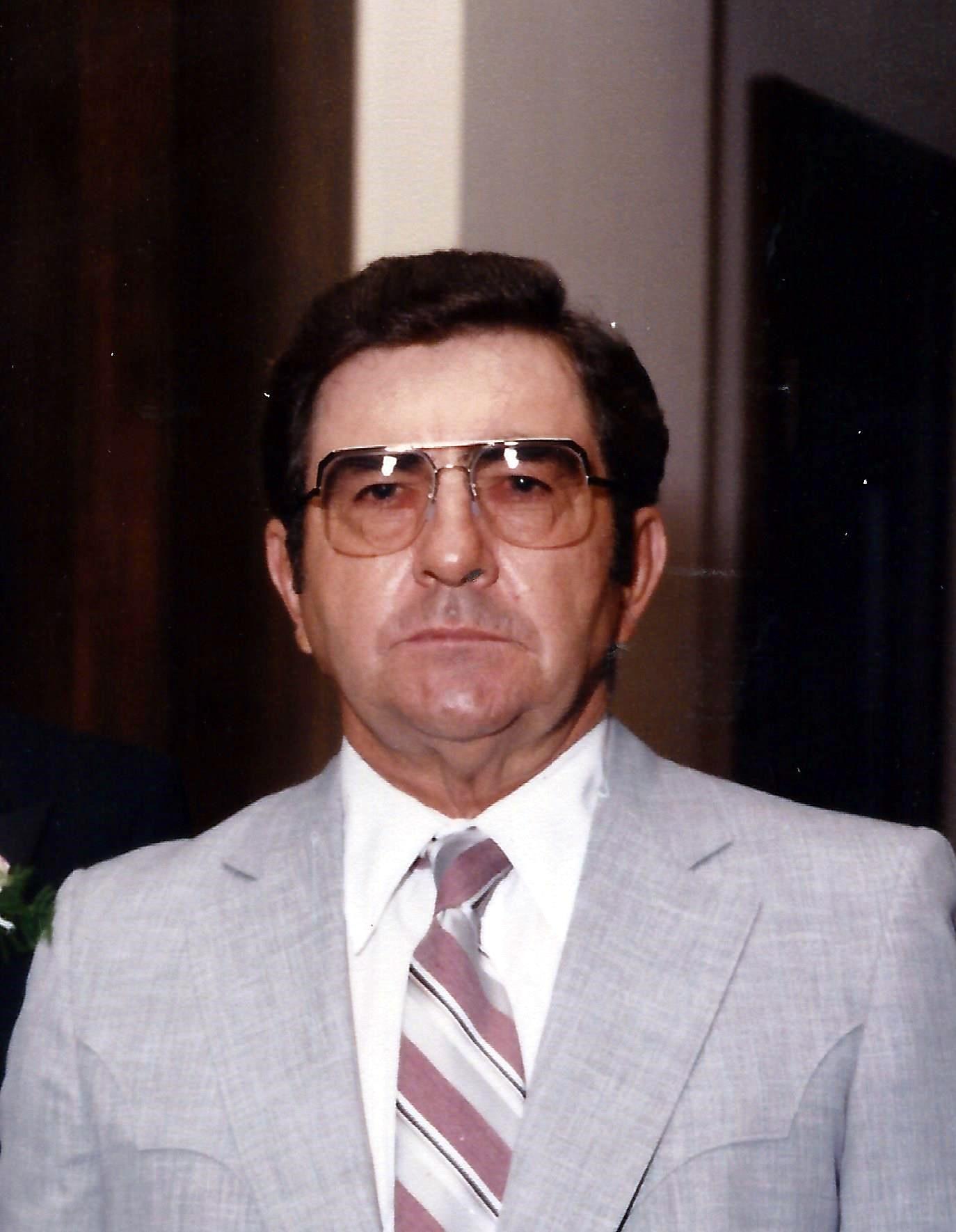 Frankie  Janecek
